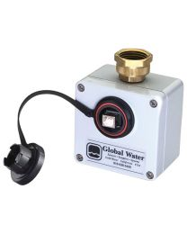 Global Water PL200-G Water Pressure Logger