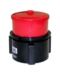 Global Water PL200-H Hydrant Water Pressure Logger