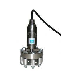 Global Water WL430 Vented Wastewater Level Sensor