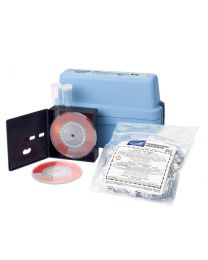 Hach Iron Color Disc Kit