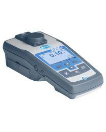 Hach 2100Q Portable Turbidity Meter