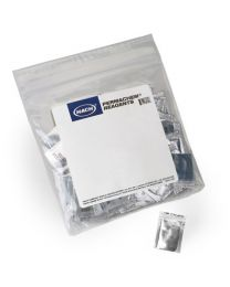 Hach NitriVer 3 Nitrite Reagent Powder Pillows