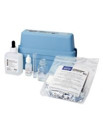 Hach Acidity Test Kit