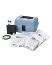 Hach Nitrogen & Ammonia Test Kit