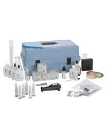 Hach Aquaculture Test Kit