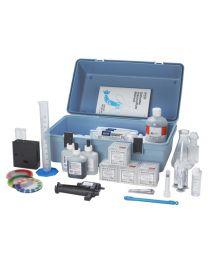 Hach Saltwater Aquaculture Test Kit