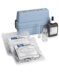 Hach Total Chlorine Reagent Set for CN-21P