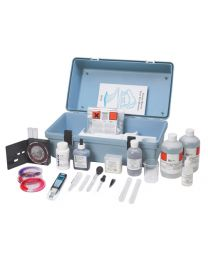 Hach Storm Water Test Kit