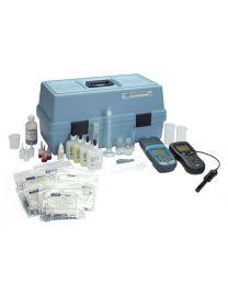 Hach CEL Basic Drinking Water Laboratory Kit