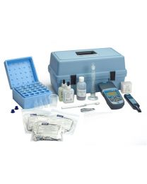 Hach CEL Basic Wastewater Laboratory Kit
