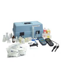 Hach CEL Advanced Portable Laboratory Kit