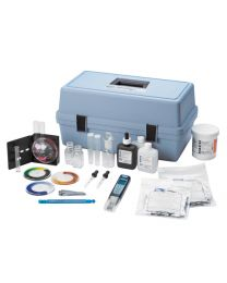 Hach Surface Water Test Kit