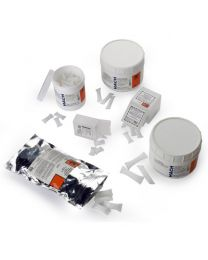 Hach Fluoride Ionic Strength Adjustor (ISA) Powder Pillows