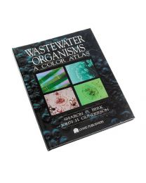 Hach Handbook of Wastewater Organisms