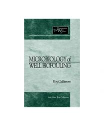 Hach Microbiology of Well Biofouling Handbook