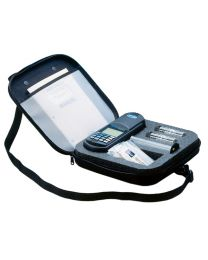 Hach Soft-Sided Carrying Case