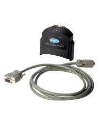 Hach Data Transfer Adapter