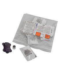 Hach Portable LDO Sensor Cap