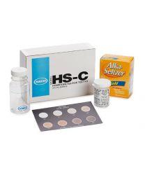 Hach Hydrogen Sulfide Test Kit