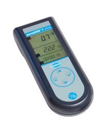 Hach sensION+ DO6 Portable Dissolved Oxygen Meter