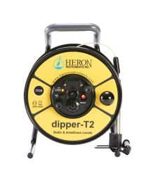 Heron dipper-T2 Water Level Meters
