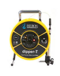 Heron dipper-T Four Function Water Level Meters