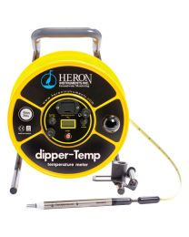 Heron dipper-Temp Temperature Meters