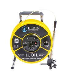 Heron H.OIL Oil/Water Interface Meters