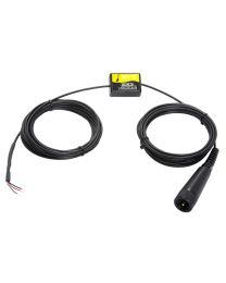 Heron dipperLog SDI-12 Interface Cable