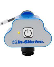 In-Situ smarTROLL iOS Battery Pack