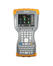 Juniper Allegro 2 Rugged Handheld Computers