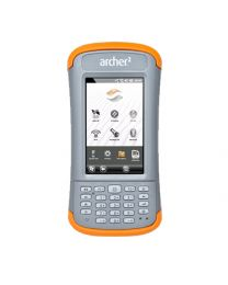Juniper Archer 2 Rugged Handheld Computers