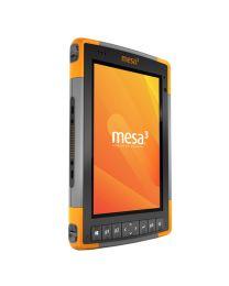 Juniper Mesa 3 Rugged Tablet Computers