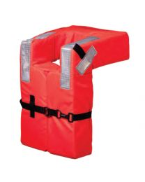 Kent Type I Adult Commercial Life Jacket