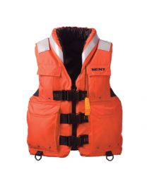 Kent Search and Rescue Commercial Vest