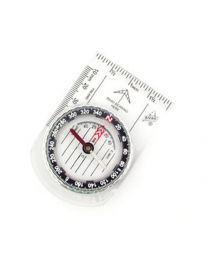 Kestrel Polaris Compass