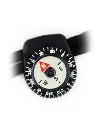 Kestrel Wrist Compass