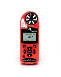 Kestrel 4200 Pocket Air Flow Trackers