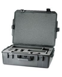 LI-COR LI-1500 Carrying Case