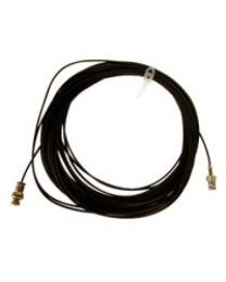 Thermo Orion Electrode Extension Cables