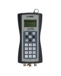LI-COR LI-1500 Light Sensor Logger