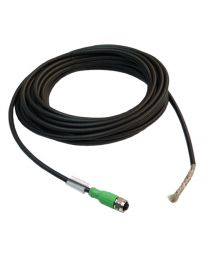 Lufft WS-Series Sensor Interface Cables