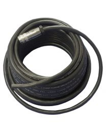 Lufft Ventus/V200A Sensor Interface Cables