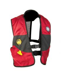Mustang MD0451 Automatic Inflatable Vest