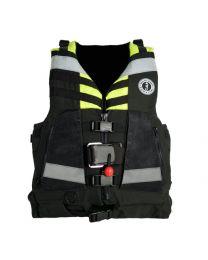 Mustang Universal Swift Water Rescue Vest