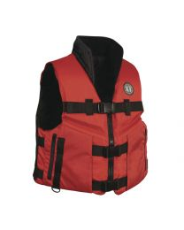Mustang Accel 100 Fishing Vests
