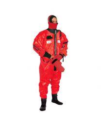 Mustang OC8000HR Ocean Commander Immersion Suit