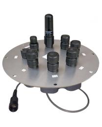 NexSens X2-CB Buoy-Mounted Data Logger