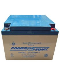 NexSens A03 26 A-Hr Battery