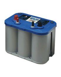 NexSens A09 55 A-Hr Battery